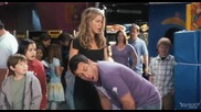 Just Go With It - Adam Sandler 2011 Hd Trailer