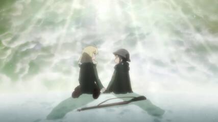 Shoujo Shuumatsu Ryokou - 12 [bg sub][final]