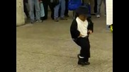 , , , , , , , - Mini Michael Jackson