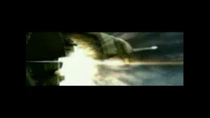 Компилация От Филми За Края На Света 2012