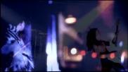Alice Cooper - Love's a loaded gun (превод на български)