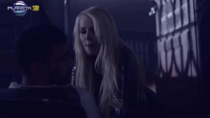 Деси Слава - И на всички като тебе [ Official H D Video ] 2016