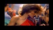 Kylie Minogue - Heart Beat Rock (unofficial video)