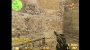 Counter - Strike Killz by Nightborn