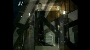 Sinan Sakic - Pokloni poljubac - Prevod