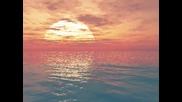 Mar de Grises - Kilometros de nada