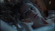 Манекенщица / Манекенка Епизод 4 (2014) - Финал