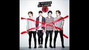 5 Seconds Of Summer - Good Girls Are Bad Girls (studio Version)