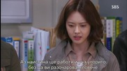 [бг субс] You're all surrounded / Обкръжени сте / Еп.5 част 1/2