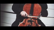 Apocalyptica - Nothing Else Matters - Live Acoustic at Nova Stage