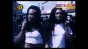 Milli Vanilli-Girl You Know Its True