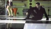 Tiziano Lugli - Finalmente mia (videoclip) (Оfficial video)