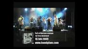 Добри Момчета - Още Шум (2009)