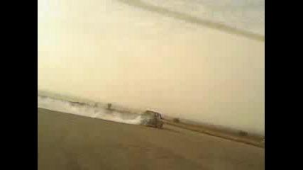 Mercedes 124 E Klasa 2.0 136ks
