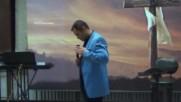 1 Въпроса за богатството - П-р Енчо Христов