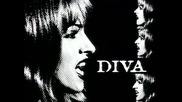 Dana International - Diva ( English Version ) Hq