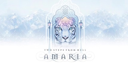 Two Steps From Hell - Chase The Light (amaria)