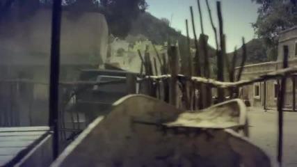 Ke$ha - Die Young   Оfficial Music Video  