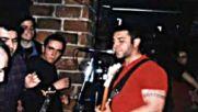 Kokosha Glava - live (1995)
