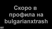 Спомняш ли си ? // Сезон 2 / Трейлър