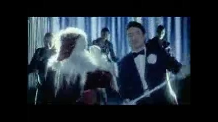 Tose Jingle Bells - Reklama Cosmofon