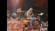 Nirvana - About A Girl: MTV Unplugged