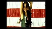Miley Cyrus dance..