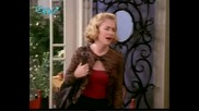 Sabrina,  the Teenage Witch - Събрина,  младата вещица 3 Сезон 2 Епизод - Бг Аудио
