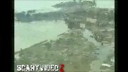 Disaster Videos: Tornadoes & Tsunamis
