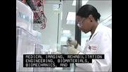 Инженерна биомедицина