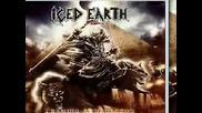Iced Earth - Invasion/ Motivation Of Man/ Setian Massacre превод