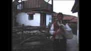 Георги Илиев - Трите Пъти
