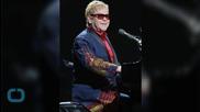 "Elton John Calls for Dolce & Gabbana Boycott Over ""Synthetic Children"" Comments: ""Shame on You"""