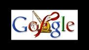 Google Надписи