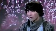 The Jonas Brothers - реклама (специално едночасово издание от E Special)(бг превод)