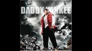 Daddy Yankee - De la paz y de la guerra ( Talento de Barrio )