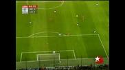 11.03 Интер - Ливърпул 0:1 Фернандо Торес Гол