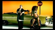 Trick Daddy feat. Chamillionaire & Goldrush - Bet That