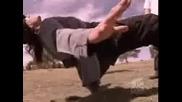 Criss Angel - Neo Matrix