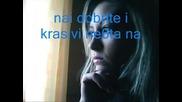 Madrosti - Elena