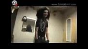 Bill Singing Britney amp Christina