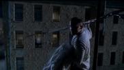 Бягство от Затвора Сезон 1 Епизод 21 / Prison Break Season 1 Episode 21