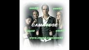 Skillet - Camatose { C A M A T O S E } [ 05 ]