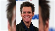 Jim Carrey Slams CA Gov. Jerry Brown over Strict Vaccination Bill