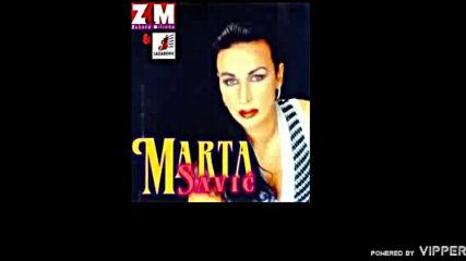 Hitovi Narodne Muzike 1996