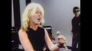 Blondie - Hanging On the Telephone Hq