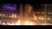 Hd Sean Paul feat Alexis Jordan - Got 2 Luv U [got to love you]
