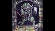 Witchtrap - B.l.m.d.