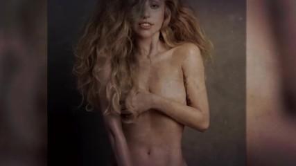 Новите секси снимки на звездите в Инстаграм