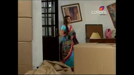 Uttaran - December 14 2011- Part 2-3